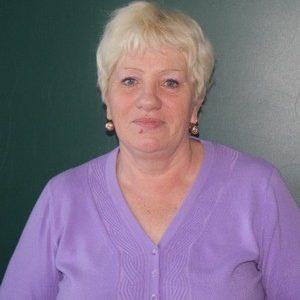 Докул Тамара Александровна