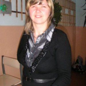 Пельс Ирина Петровна